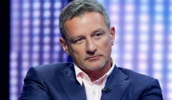 Пальчевский может выйти во второй тур выборов мэра Киева – соцопрос