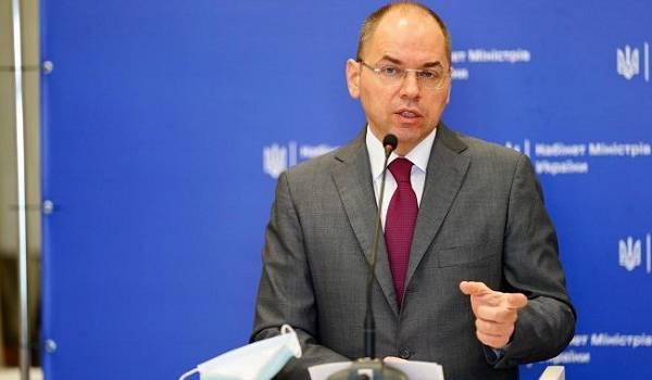 Украинские школьники с сентября могут начать учиться в две смены – Степанов