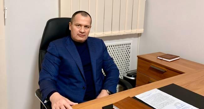 «Как минимум 4 миллиарда гривен ежегодно»: Палатный рассказал, сколько получит государственный бюджет благодаря легализации игорного бизнеса