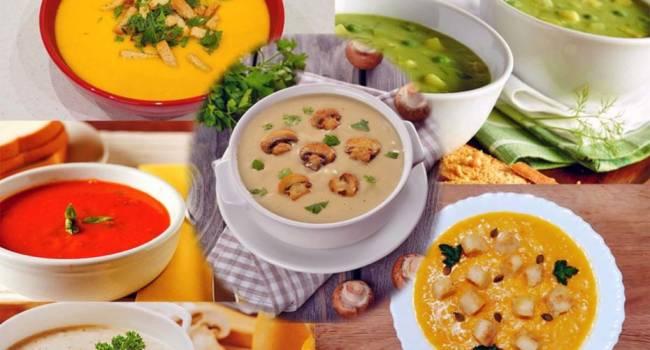 Для блюд подойдут любые овощи: диетологи назвали новейшую эффективную систему похудения