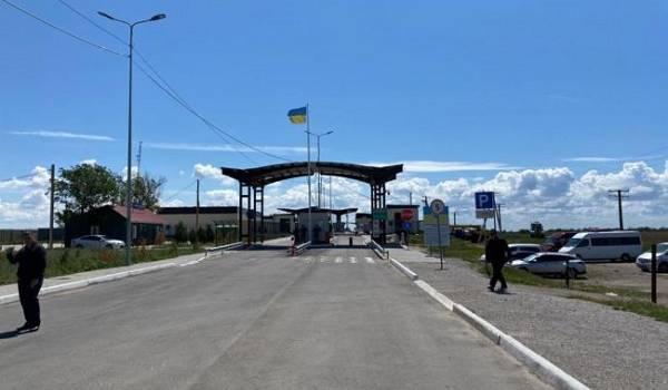 Отныне в Крым можно ехать без обязательной обсервации – решение «властей» полуострова