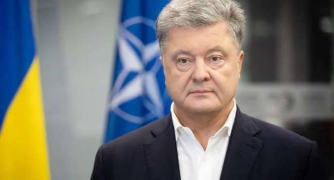 Журналист: фейки о Порошенко рушатся – продажных «Свинарчуков» не было, как и «Роттердам +», поэтому появились «пленки Деркача»