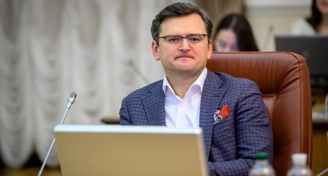«Где-то в США громко смеются»: общественник прокомментировал заявление о независимости Украины