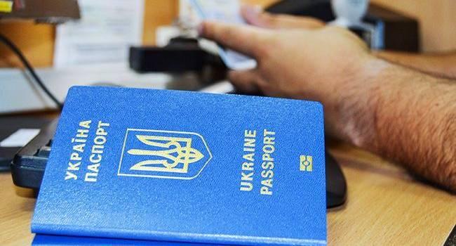 Политолог: вот мы и дождались старта процедуры отмены Соглашения с ЕС о безвизе