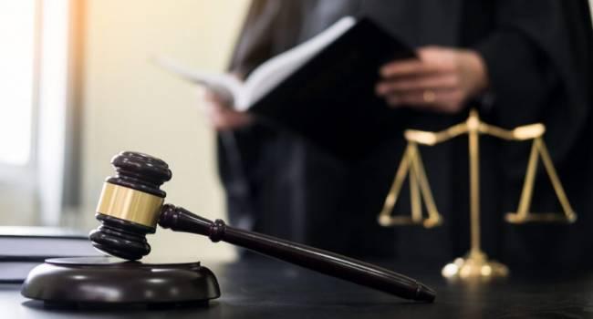 «Обязательная конфискация имущества»: Кабинет министров предлагает ужесточить наказание за ложные сообщения о минировании
