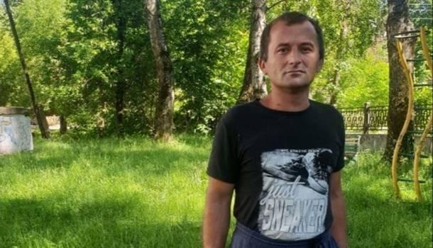 «Пять лет рабства»: Украинца вызволили от «цыганского барона» в России
