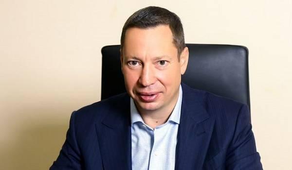 Парламентский комитет поддержал назначение Кирилла Шевченко главой НБУ