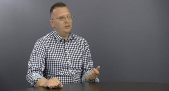 «Рейтинги свои они спасают, а не экономику»: Экономист объяснил, что стоит за заявлениями Зеленского и Петрашко