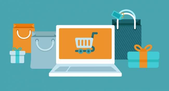 Как подключить платежную систему на сайт?