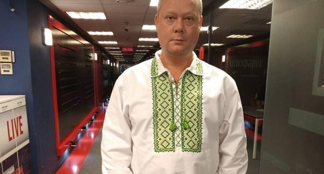 Политолог: Рынки продемонстрировали положительную реакцию на назначение нового главы НБУ, и стоимость украинских облигаций начала расти