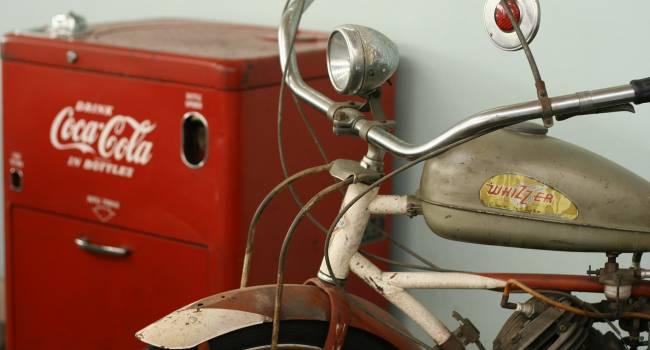 «Бизнес-чутье Кэндлера»: История легенды Coca-Cola