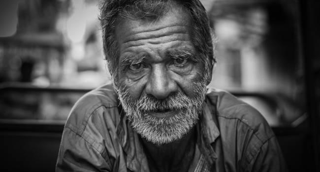 Стаж «коту под хвост»: Озвучены новые правила индексирования пенсии украинцам до 60 лет