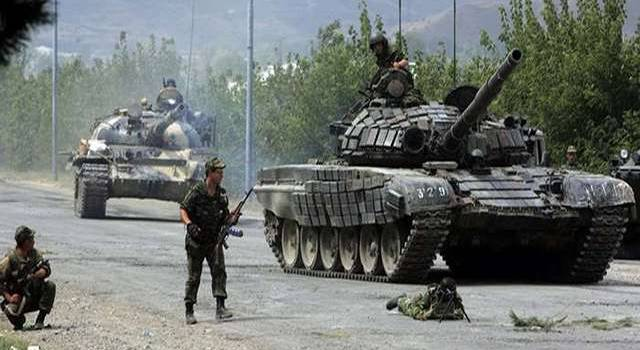 Бойня под Мариуполем: Украина понесла очередные невосполнимые потери