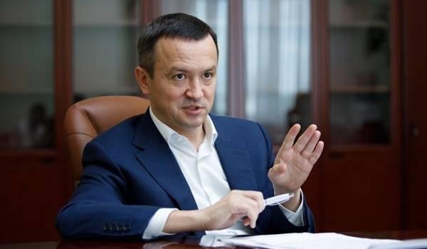 Петрашко указал на связь роста гривны с падением экономики