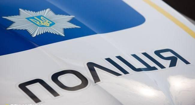 В Запорожье судимым был жестко, до потери сознания избит боец «Азова»