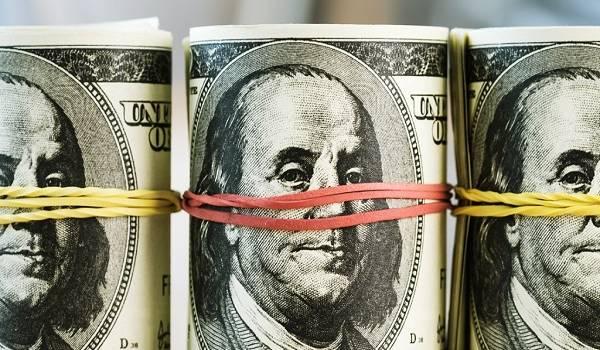 Экономист: госбюджет Украины предусматривает необходимость новых кредитов для страны