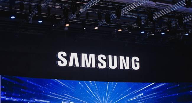 Новинка Samsung Galaxy Note 20 Ultra взорвала рынок продаж