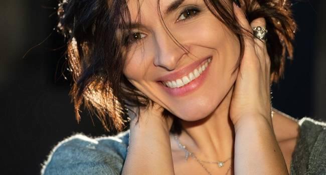 «Надежда, какая же вы красивая и обворожительная»: Мейхер покорила сеть своим новым селфи