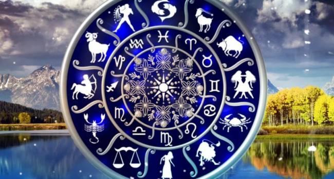 «Можно начинать жизнь заново»: астрологи предупредили несколько знаков Зодиака о серьезных переменах в августе
