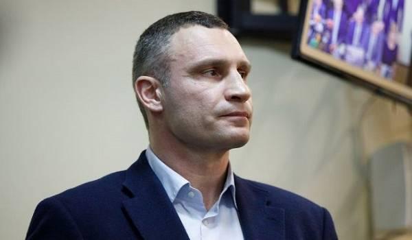 Власти Киева представили несколько сценариев восстановления учебного процесса