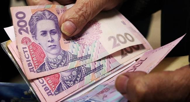 К пенсии добавят 40% прожиточного минимума: Кто из пенсионеров Украины получит повышение?