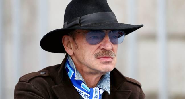 «Начато судебное производство»: Боярского привлекли за долги ЖКХ