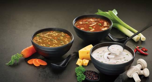 Избавьтесь от этого продукта: эксперты рассказали, как диету на супах можно сделать более эффективной