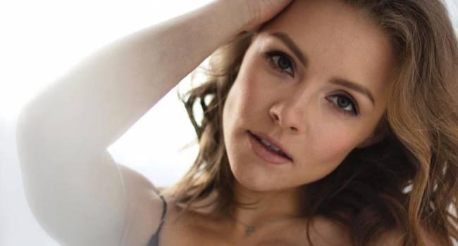 «Сильно красивая»: Алена Шоптенко поразила своим внешним видом