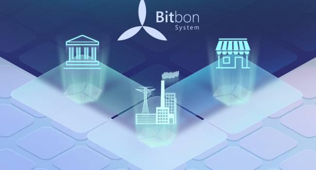 Майнінг Bitbon в нових умовах