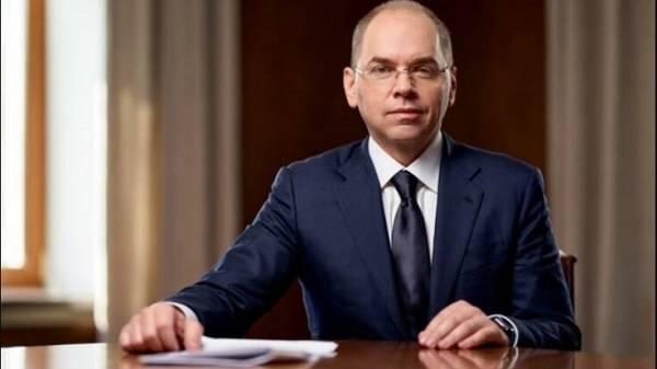 Степанов анонсировал повышение зарплат врачам с 1 сентября