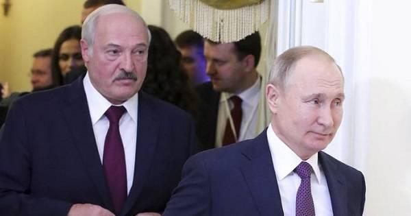 Генерал: вагнеровцы могли заниматься подготовкой переворота в Беларуси