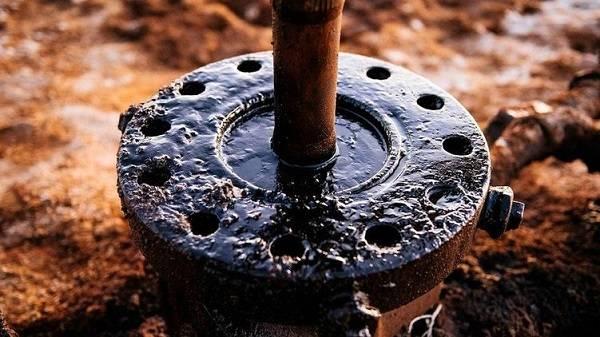 В Беларуси повысили экспортные пошлины на нефть