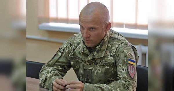 «Ответ будет в ту же секунду»: полковник прокомментировал вероятность активизации боев на Донбассе