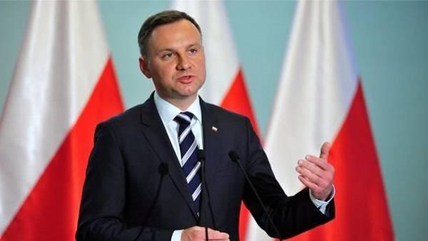 Дуду окончательно признали победителем президентских выборов в Польше