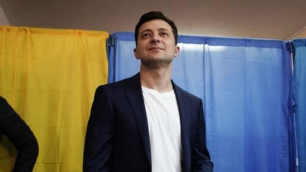 Дипломат: Наибольшей проблемой Зеленского является отсутствие интереса к внешней политике