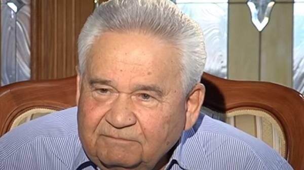 СМИ: Фокин пока не определился, будет ли работать в ТГК