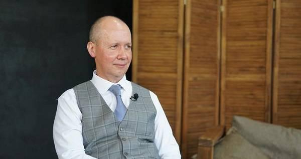 «Вот и дождались «Путин, приди»: белорусский оппозиционер обратился к Кремлю из-за выборов Лукашенко