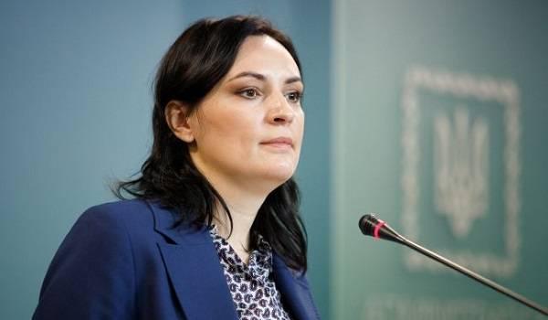 Все перед выборами?  Депутаты Рады готовятся провести внеочередное заседание и поднять минималку