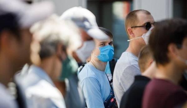 Со следующей недели в Киеве начнется проверка всех лицеев и вузов