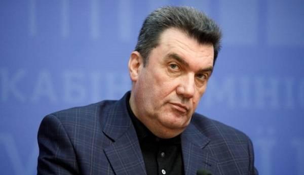 В Украине проводится тестирование четырех препаратов от коронавируса
