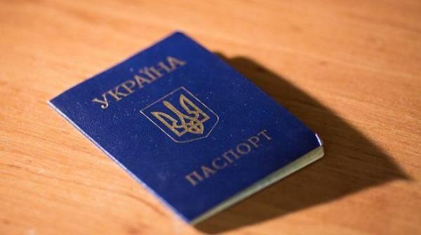 Польское посольство во Львове временно не будет принимать визовые анкеты