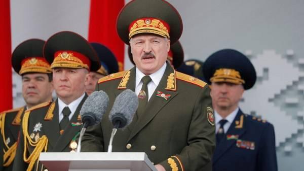 «Во всех областных центрах взорвется»: эксперт спрогнозировал события в Беларуси после выборов Лукашенко