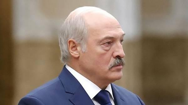 «Болезнь такая противная, что дальше некуда»: Лукашенко рассказал Путину, как переболел коронавирусом