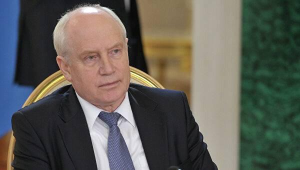 Наблюдатели от СНГ похвалили Беларусь за «цивилизованные» выборы президента