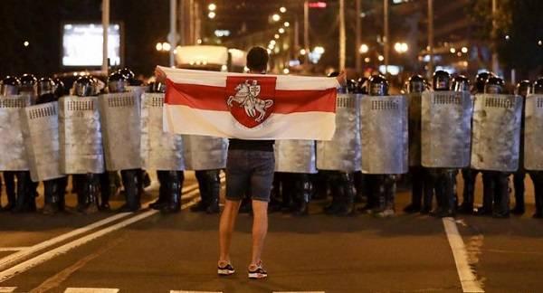 «Революция» в Беларуси: Портников рассказал о главной цели для Украины