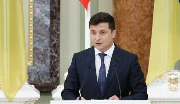 Украина настойчиво добивается возвращения своих граждан из Беларуси – Зеленский