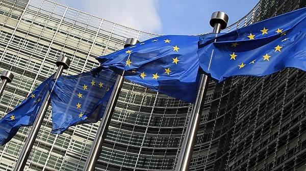 ЕС готовит предложение для властей Беларуси по решению кризиса в стране