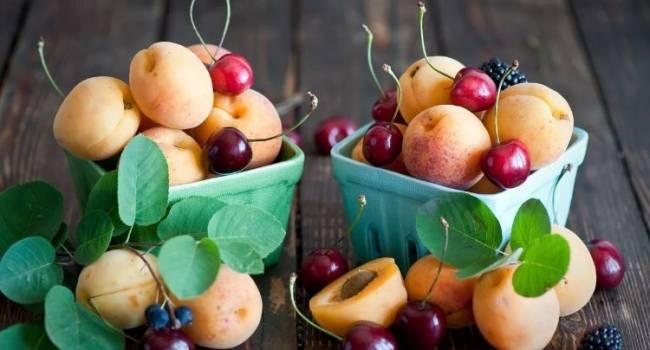 Сейчас самый сезон: диетолог рассказала, на каком продукте можно сбросить вес