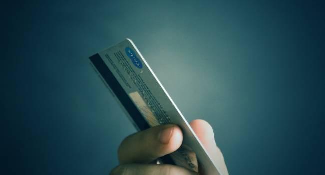 Как взять кредит, если у вас плохая кредитная история?