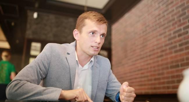 «Именно это дает экономическое и социальное преимущество»: Бортник рассказал, как Украина отказалась от своего многообразия и потеряла очень многое
